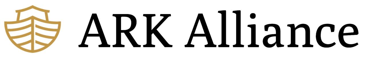 ARK Alliance